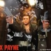 Max Payne Quotes - last post by Theomenofficial